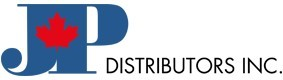 J&P Distributors