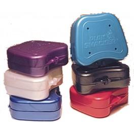 Retainer Cases