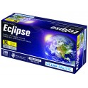 ECLIPSE NITRILE GLOVES