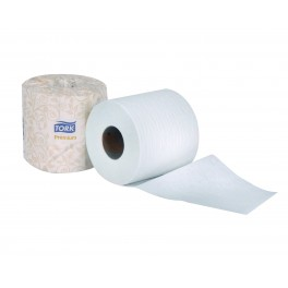 Bath Tork Tissue Roll -2Ply