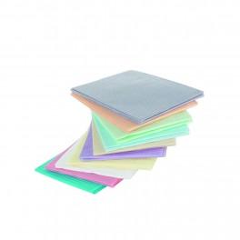 Bibs Dryback -Medicom