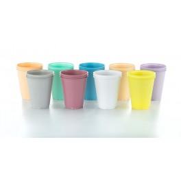 Plastic Cups -5oz