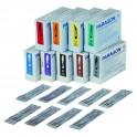 Paragon Disposable Scalpel Blades