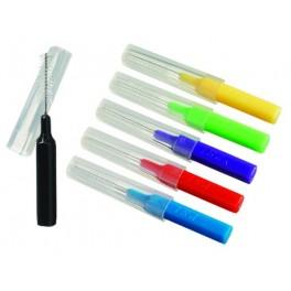 Proxy Brushes