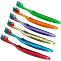 Toothbrush Children  Phase 3